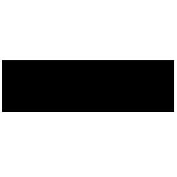 OSU Memorial Union Icon