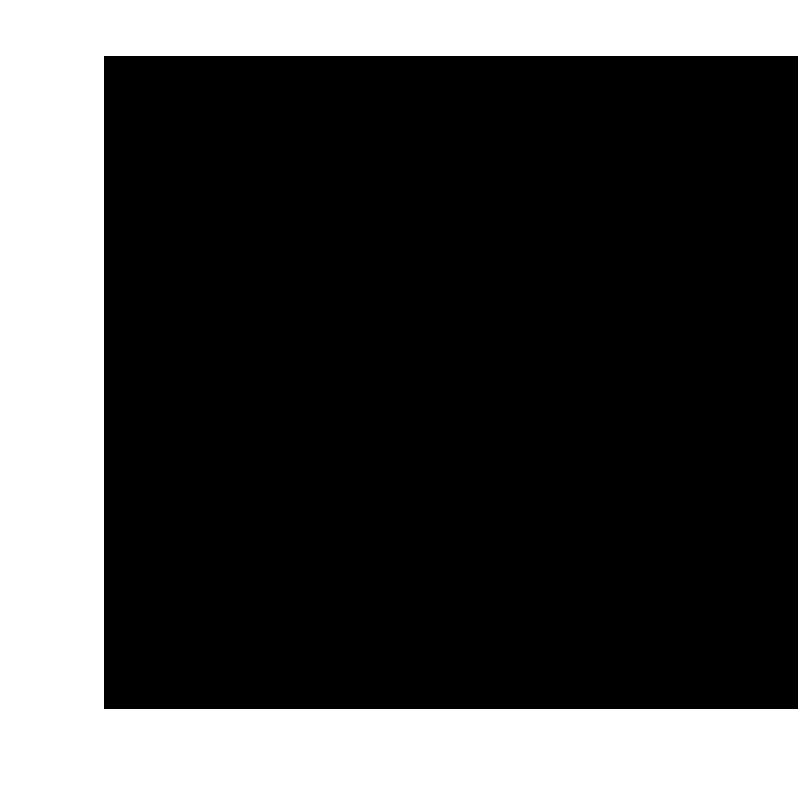 OSU Piggybank Icon
