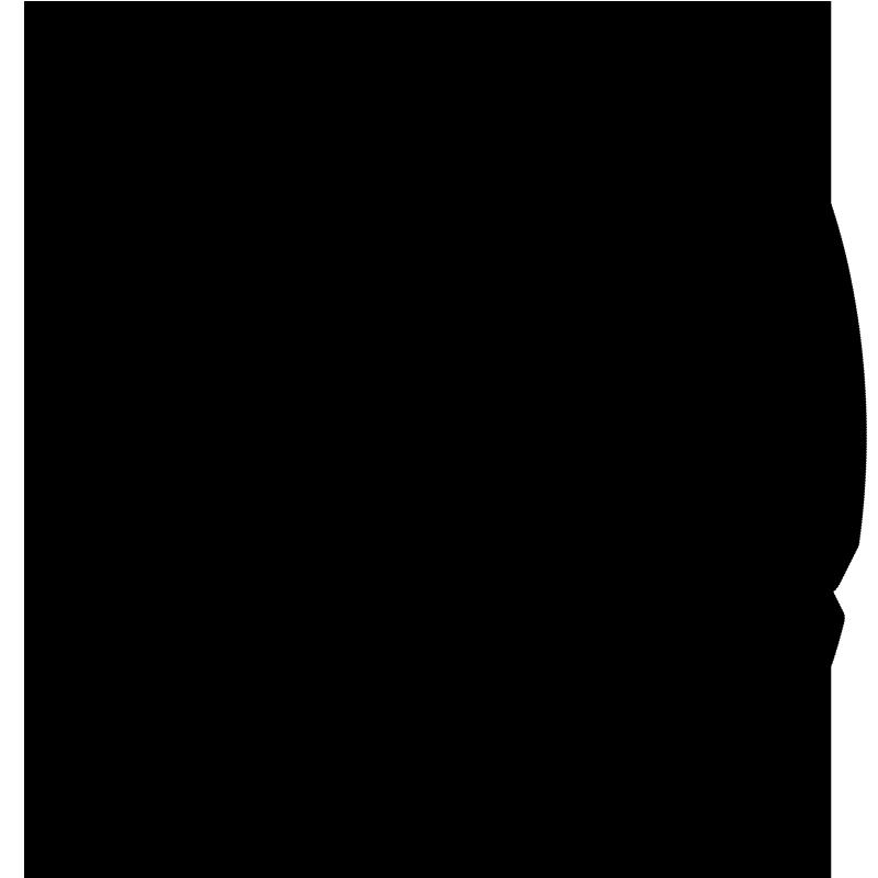 OSU Questionmark Icon