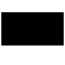 OSU School Icon